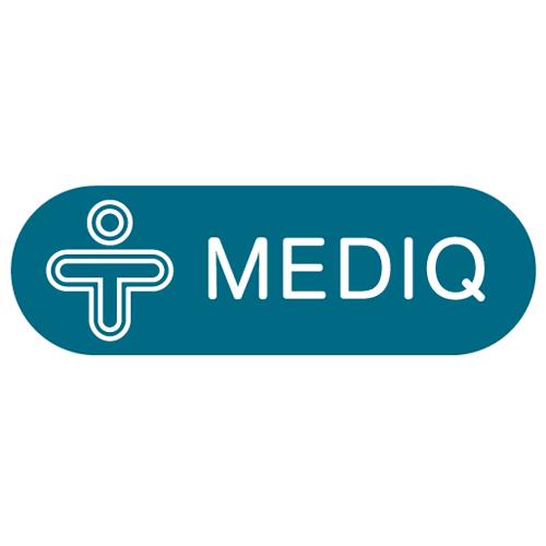 vvr_mediqlogo_500x500